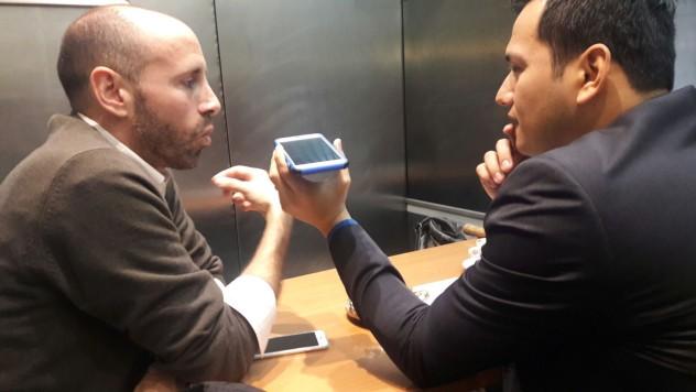 Entrevista_Javier_Megias