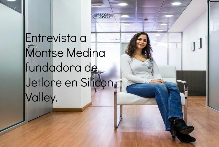 montse_medina