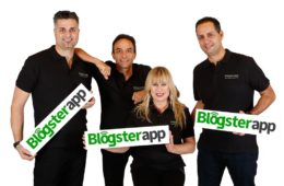 Equipo_Blogster