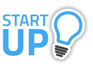 start_up+lampadina_03