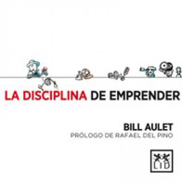 disciplina-emprender