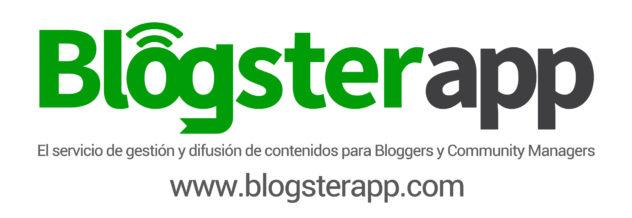 Logo-Blogsterapp